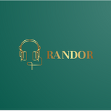 "Weekly Podcast Update - 055 - Mixed by ""RANDOR"" - Bootleg"