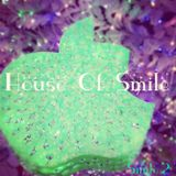 HOUSE OF SMILE 90's smile*2