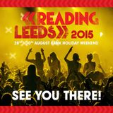 Summer Fields EP4 (Reading & Leeds Preview)