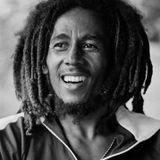 Bob Marley - The Exodus/Kaya Scratch Demos:1977 (Tape)