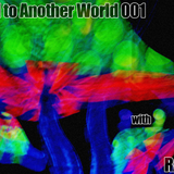 Rascal - Travel to Another World 001 (23.09.2012)