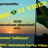 We Love Di Vibes - 2012 Dancehall Mix by BMC - Summer Stylee (reupload)