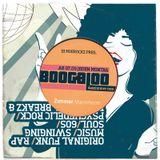 A Little Taste of Boogaloo - Evergreens Mix