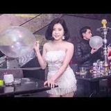 Nhạc Bay Phòng Cực Căng Cho Anh Em - By MinhAk