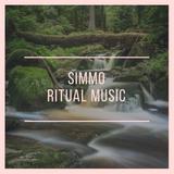 Simmo - Ritual Music