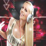 La Rocka Musica presents Sabrina Terence