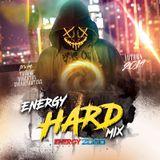 ENERGY HARD MIX Autumn 2019/ Thomas/ Hubertus/ Soundfighterz
