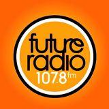 Eurovision Special - 26/08/2019 - Future Radio