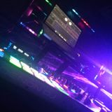 炸到你天花板都掉下来Majestic club Room 9  DJ_H.S  live Remix  2K19