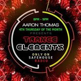 Trance Elements - Vocal Edition