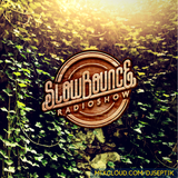 SlowBounce Radio #280 with Dj Septik - Future Dancehall, Tropical Bass