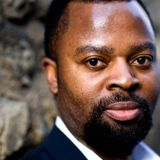 Africa Writes 2015 Headline - Meditations on Greatness: Ben Okri in conversation