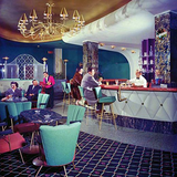 Rocco's Classic Lounge