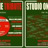 RED STORM - STUDIO ONE TRIBUTE