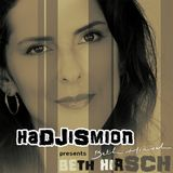 haDJiSmion presents BETH HIRSCH