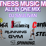 FITNESS MIX ALL IN ONE CLEAN demo2-DJSAULIVAN