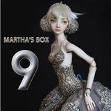Marta Sanchez & DJUrban - THE MARTHA'S BOX 9