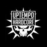 Uptempo Hardcore Mix April 2019