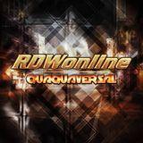RDWonline: Quaquaversal