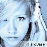 HardBase - Last