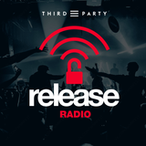 Third Party - Release Radio 008