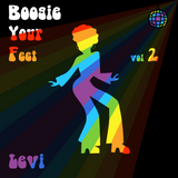 Boogie Your Feet vol 2