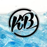 Ibiza Pool Mix 2