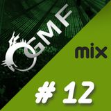 Vanqud - Soul House mix GMF