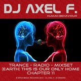 DJ Axel F. - TIOOH (Chapter 11 - Human Behaviour)