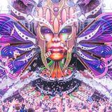 United State Of Hardstyle | DjSky7| Mix #5