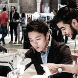 Stitching a bright future: The Jean School, Amsterdam