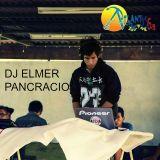 Mix Fiestero Quino & VERANO 2016 - Dj Elmer Pancracio