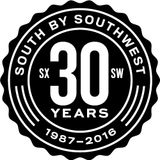 30 Years of SXSW Music: Edition Three (03/02/2016)
