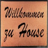 Willkommen zu House - Radio Show #40 (07.02.14), Wüste Welle (96,6 MHz), TÜ