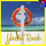 YACHT ROCK : WHAT A FOOL BELIEVES