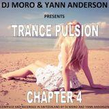 Trance Pulsion Vol. 4