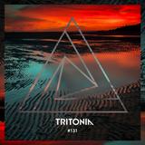 Tritonia 131