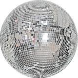 Twirlessence Disco Mix