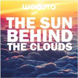 Woojto - The Sun Behind The Clouds (Original Mix)