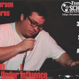 D.U.I. Dance Under Influence - DJ Anderson Soares