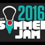 reggae jam-2016