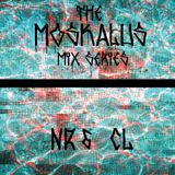 THE MOSKALUS MIX SERIES #6: CL