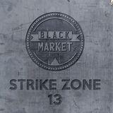 Strike Zone 13