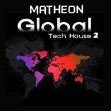 podcast tech house 2014