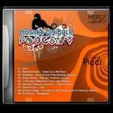 MD Podcast - Luglio 2013