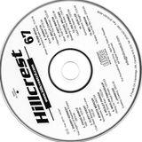 Hillcrest 67 CD 30 Sec Clip Compilation