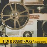 Film & Soundtracks #5