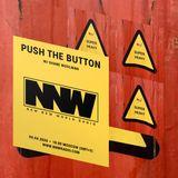 Push The Button w/ Shane Woolman - 9th April 2020