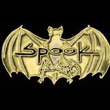 Arturo Roger @ Homenaje Spook Factory (Factory Of Sound 2001)
