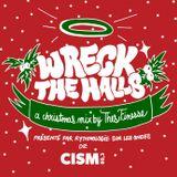 Wreck The Halls (A Christmas Mix) 002